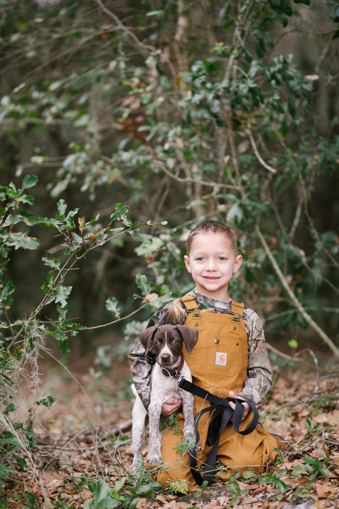 Lakeland Photographer Portraits-6