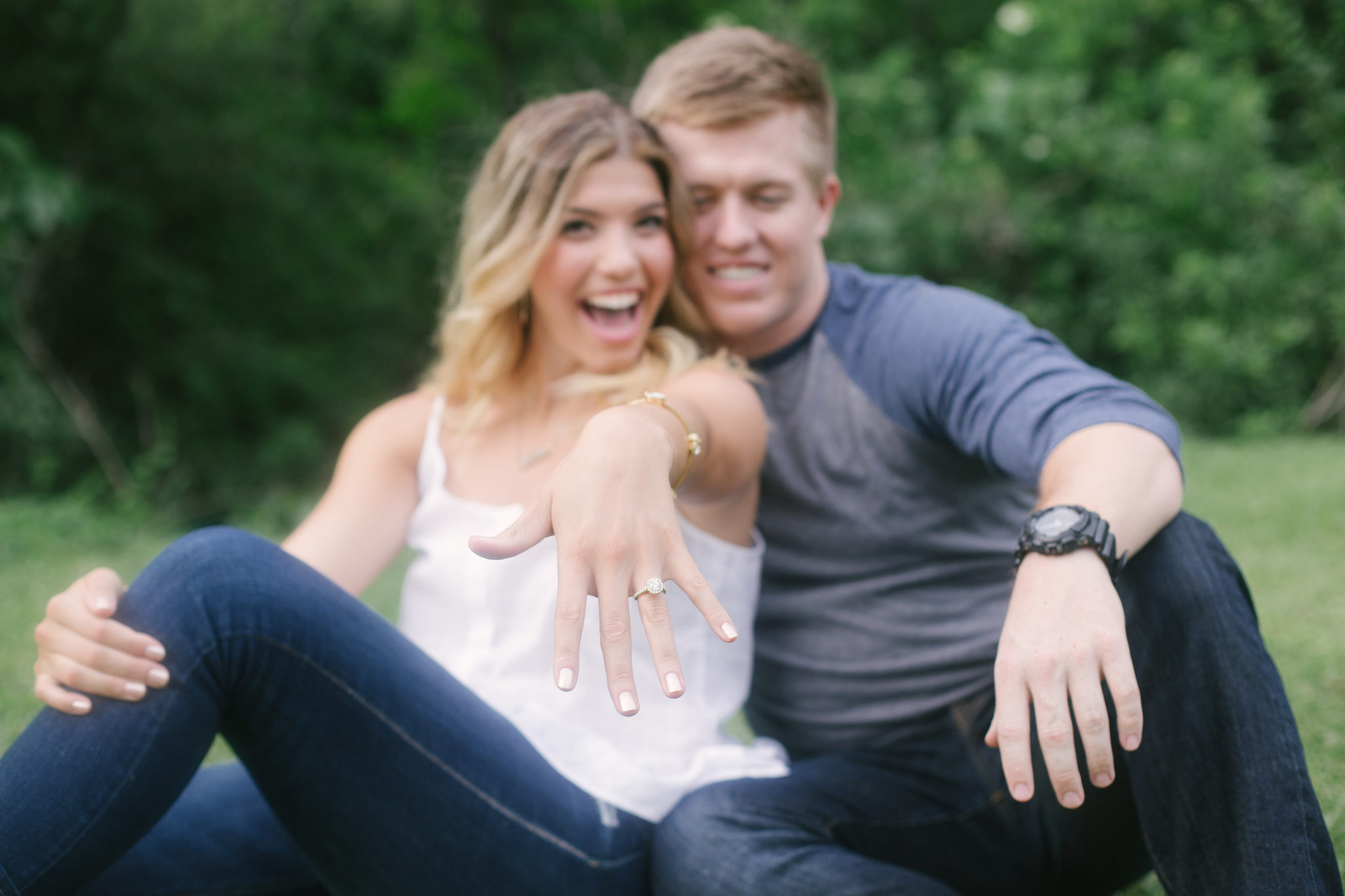 Ashley+John-MichaelEngagement-64