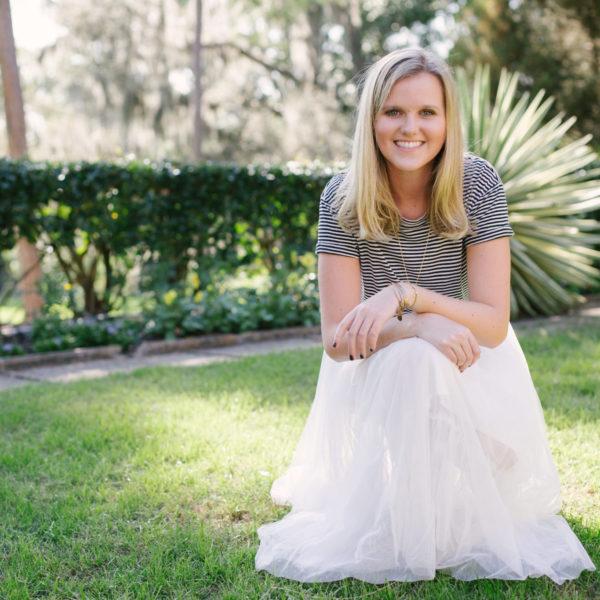 Emily Dunson